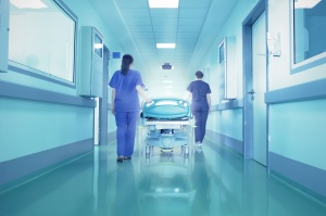 Picture: Google, healthcaredive.com